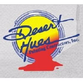 Desert Hues Painting Contractors Inc.