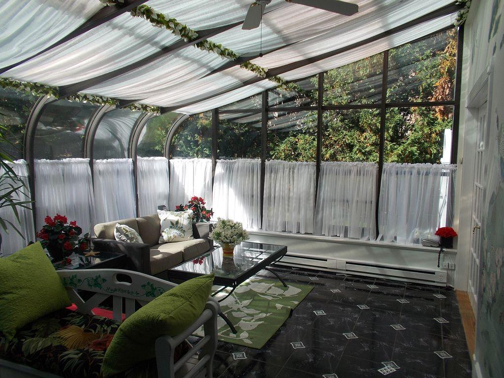 Debbie McGarrity | Berkshire Hathaway HomeServices image 1