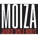 Moiza Sushi & Ramen