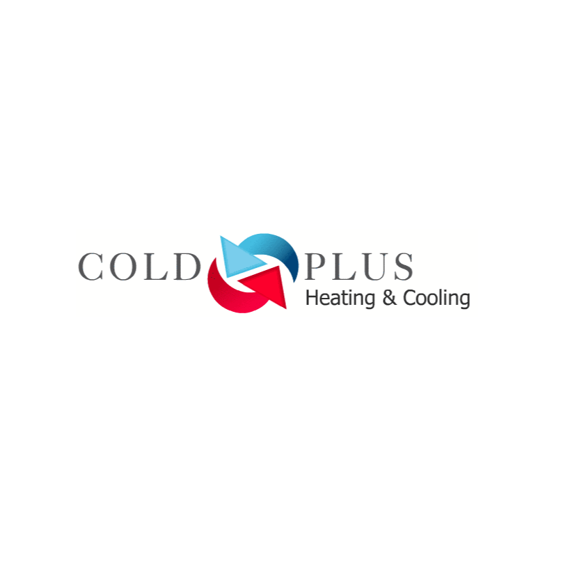 Cold Plus Heating & Cooling LLC image 7