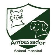 Ambassador Animal Hospital image 0