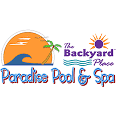 Paradise Pools And Spa, Inc. image 0