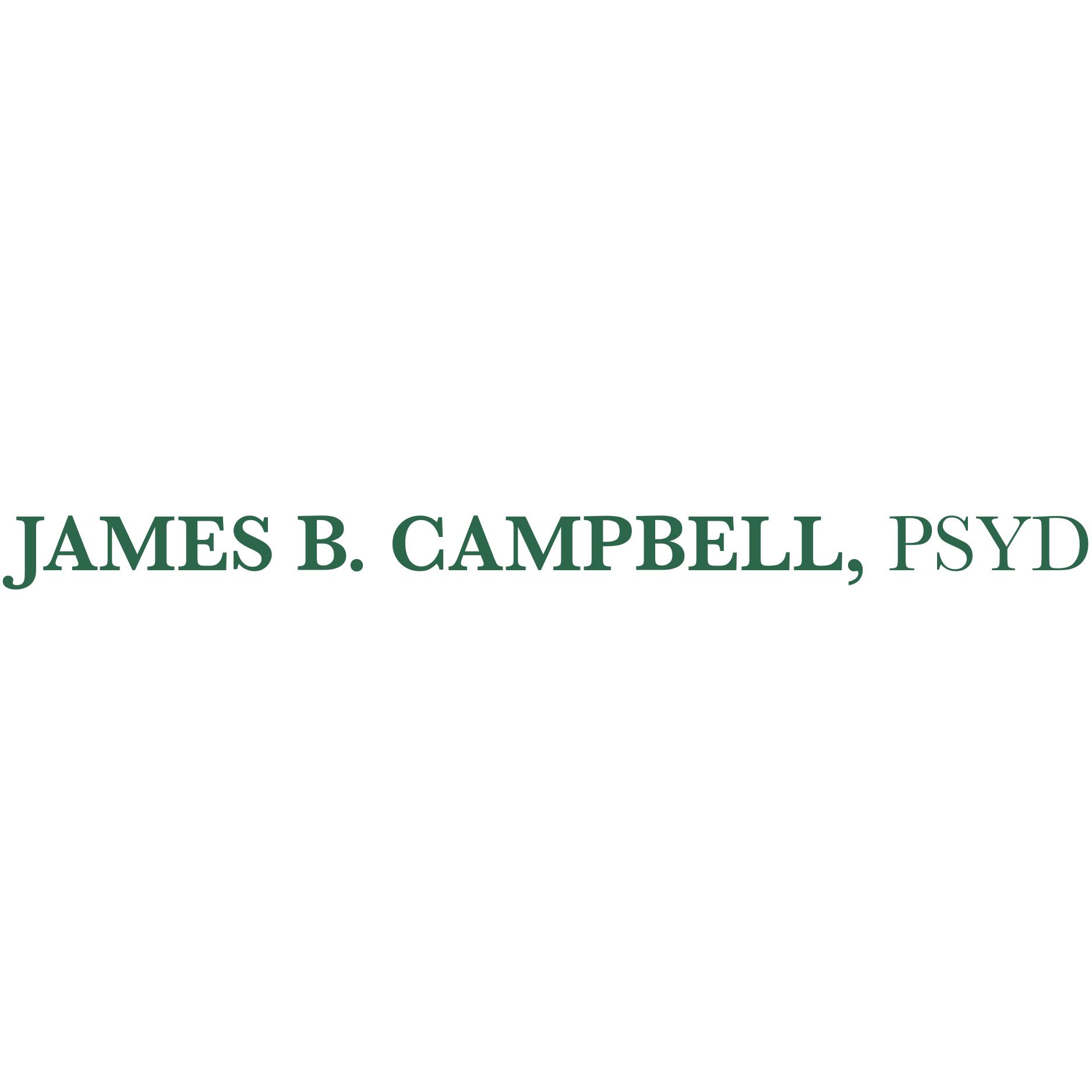 James B. Campbell LLC