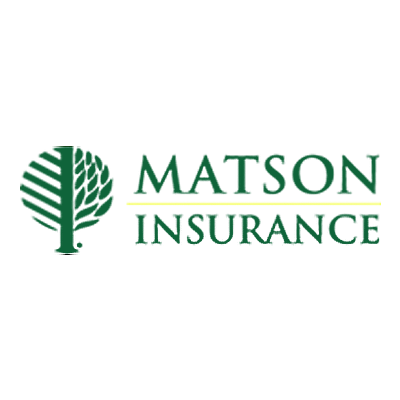 Matson Insurance