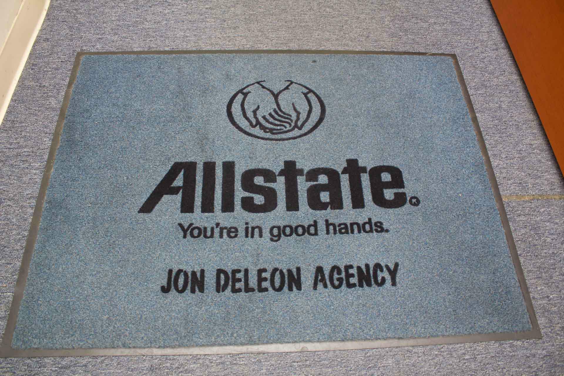 Jon De Leon: Allstate Insurance image 2