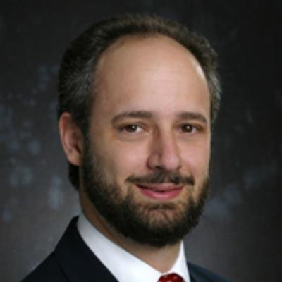 Paul Pagley, MD