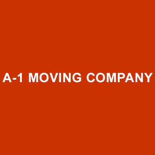 A-1 Moving Company image 1