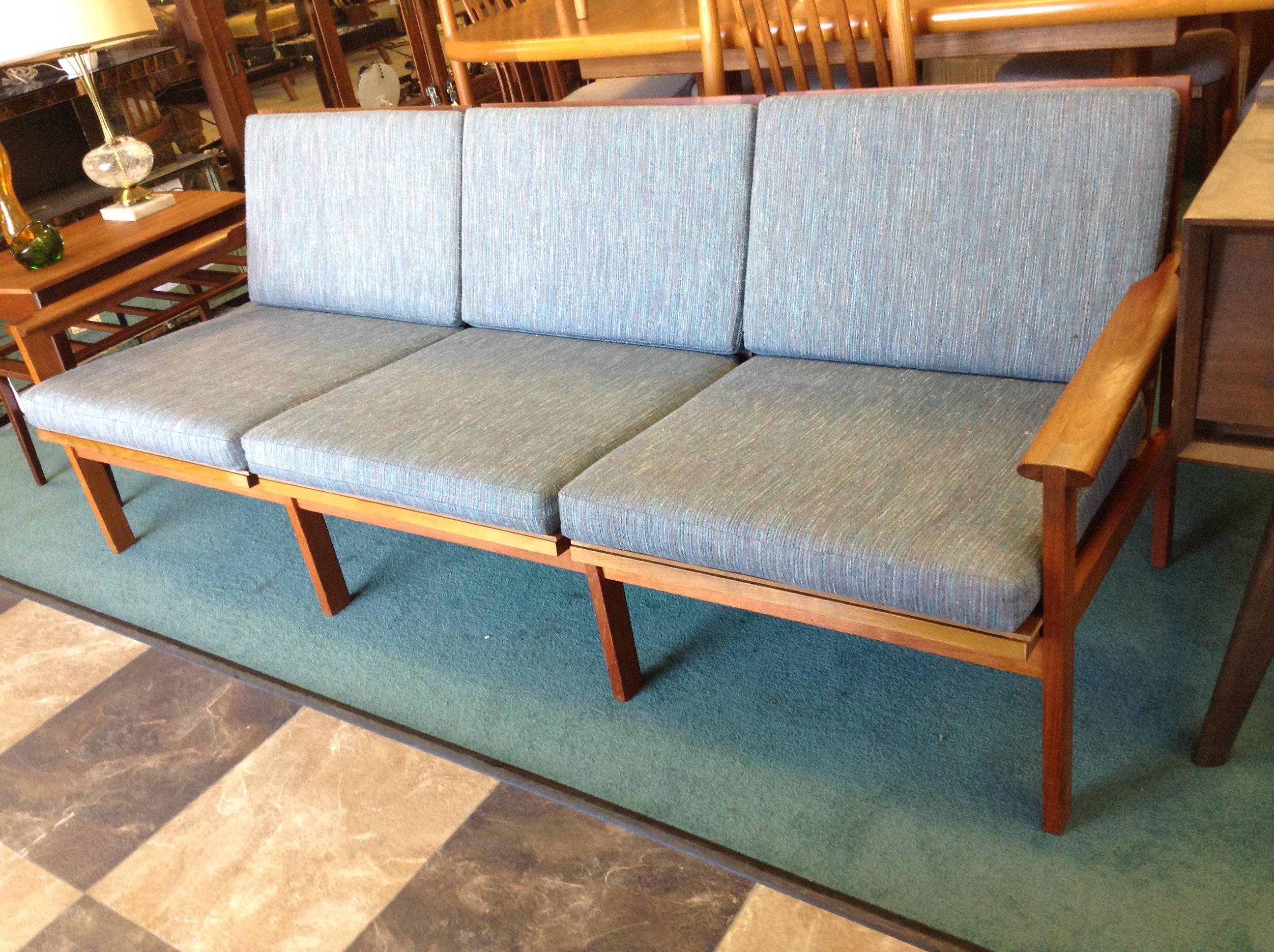 Thrift City Furniture image 8
