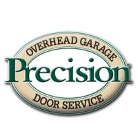 Precision Door Service image 1