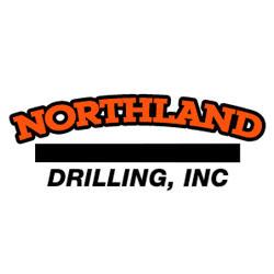 Northland Drilling image 0