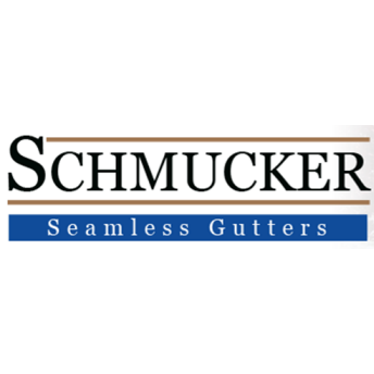 Schmucker Seamless Gutters, Inc.