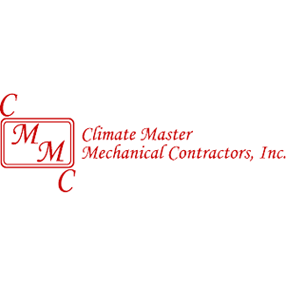 Climate Master Mechanical Contractors, Inc.