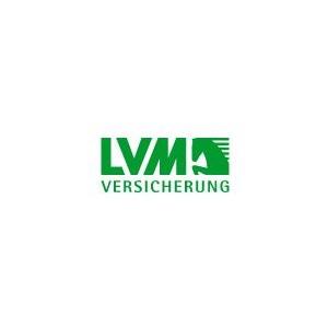 Logo von LVM Versicherung Heike Leonhardt