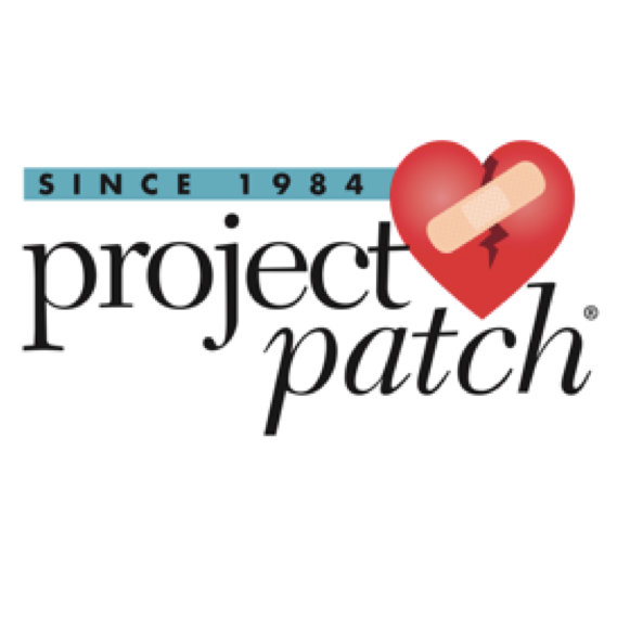 Project Patch image 0