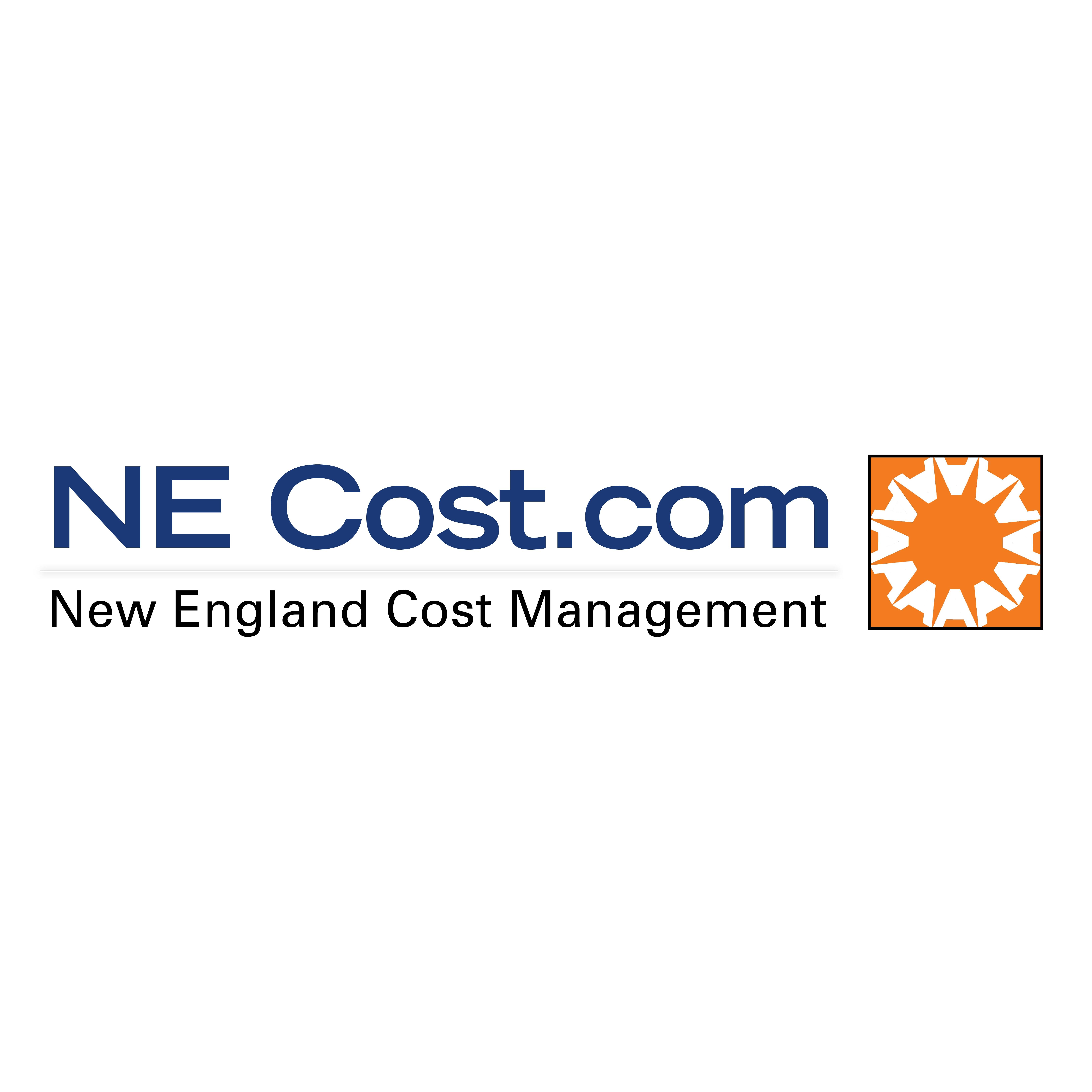 New England Cost management