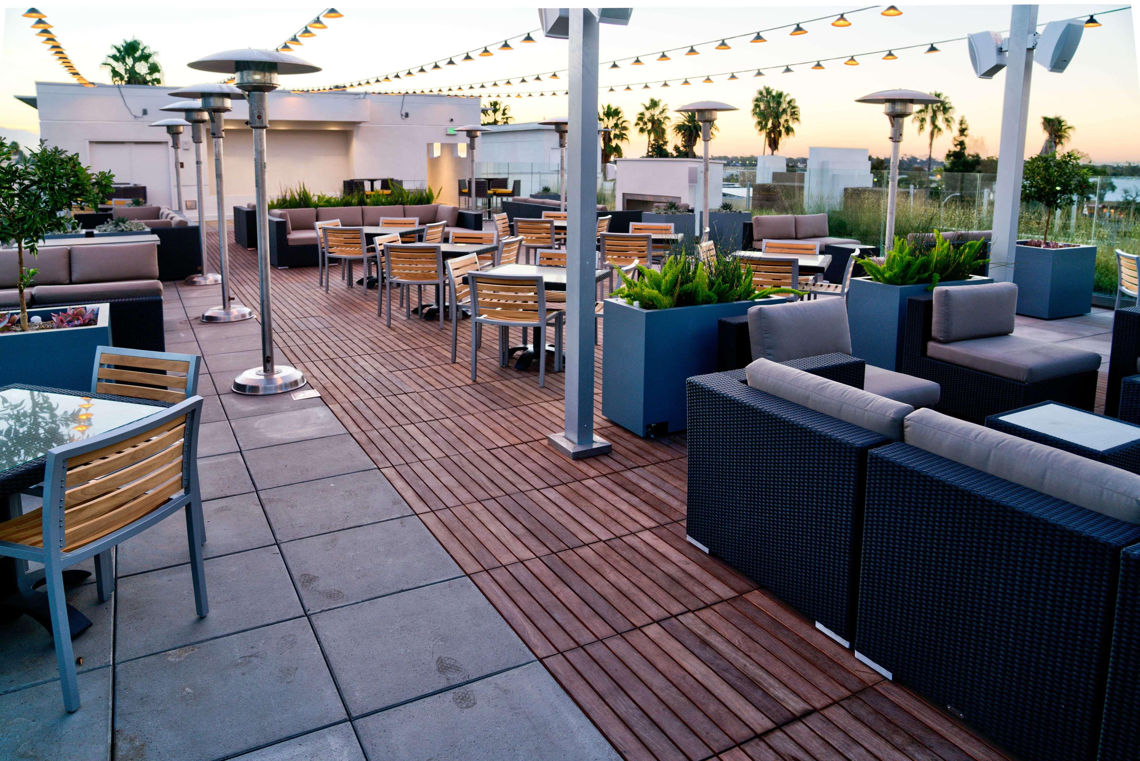 Hilton Garden Inn Santa Barbara/Goleta image 1