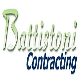 Battistoni Contracting
