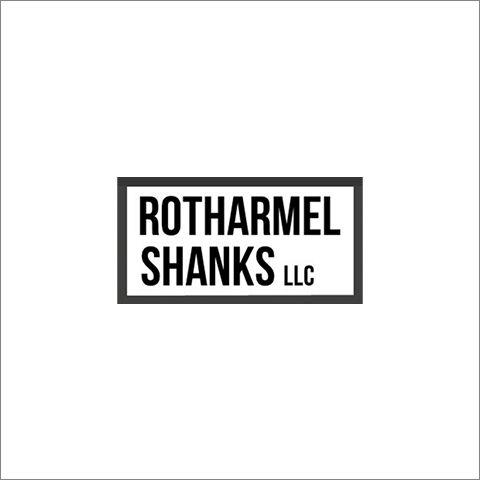 Rotharmel Shanks, LLC