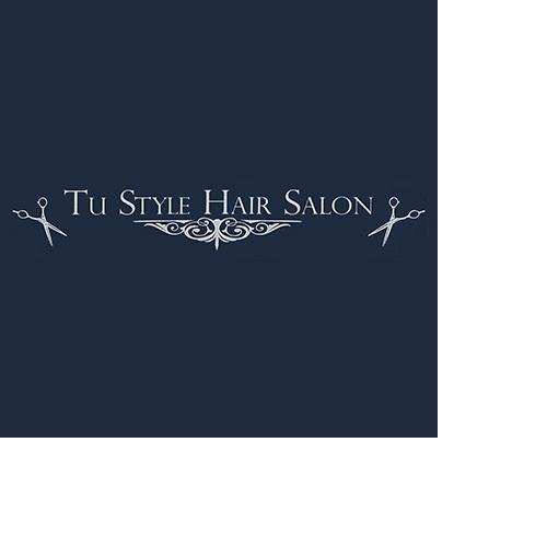 Tu Style Hair Salon & Spa