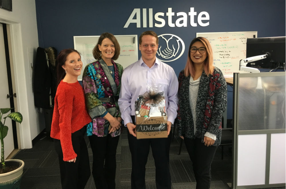 Kyle MacVicar: Allstate Insurance image 11