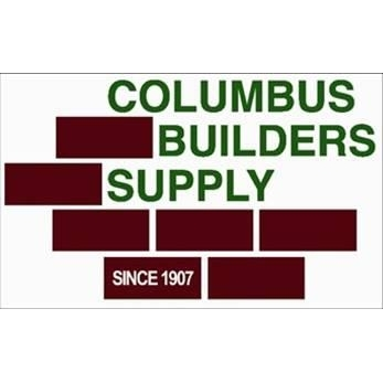 Columbus Builders Supply