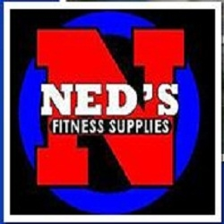 Ned's Fitness Supply image 7
