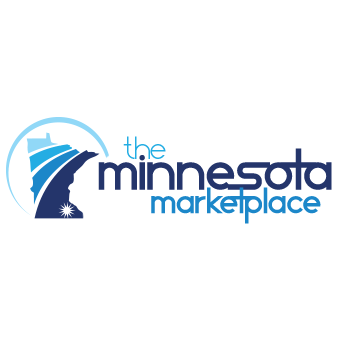 The Minnesota Marketplace LLC