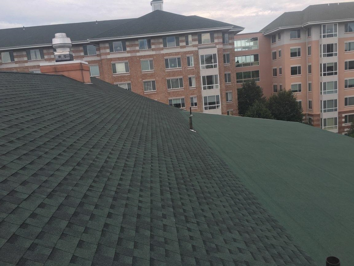 Kovach Roofing image 5