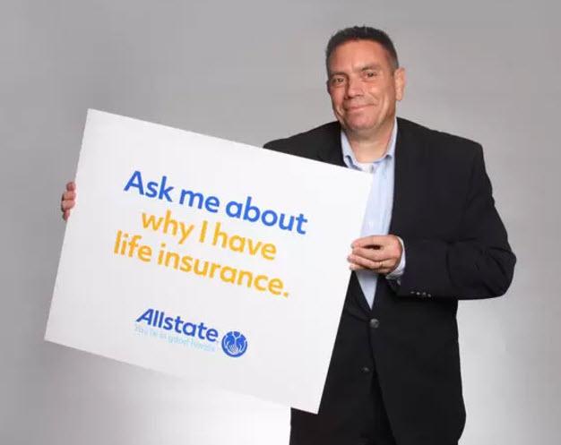 Thomas Hershberger: Allstate Insurance image 2