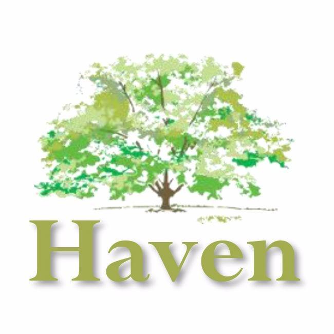 Haven Pain Relief Centre