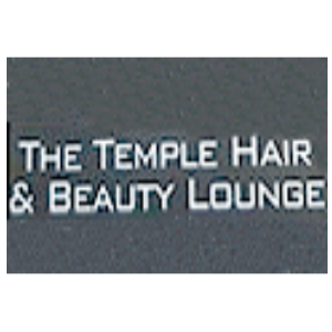 The Temple Hair and Beauty Lounge