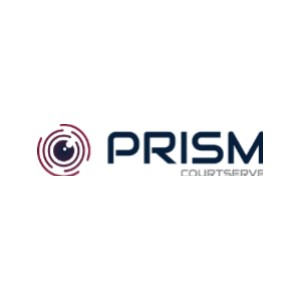 Prism Court Serve image 0