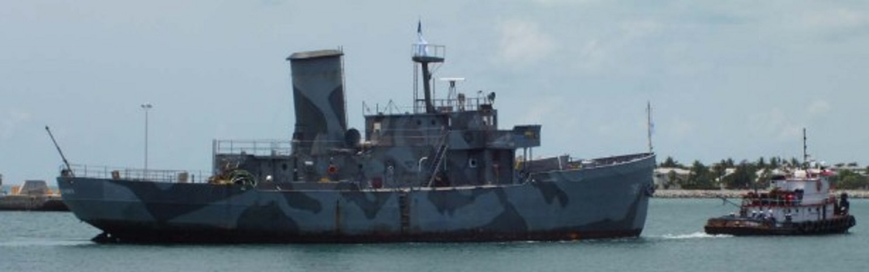 Ocean Technical Services LLC image 4