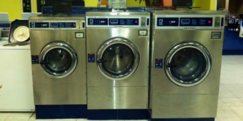 Soap Opera Laundry & Tanning image 0