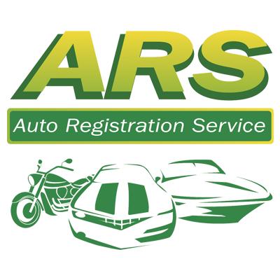 ARS Auto Registration Service image 0