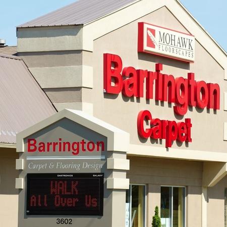 Barrington Carpet Flooring Design Akron OH Carpets And Rugs Topix
