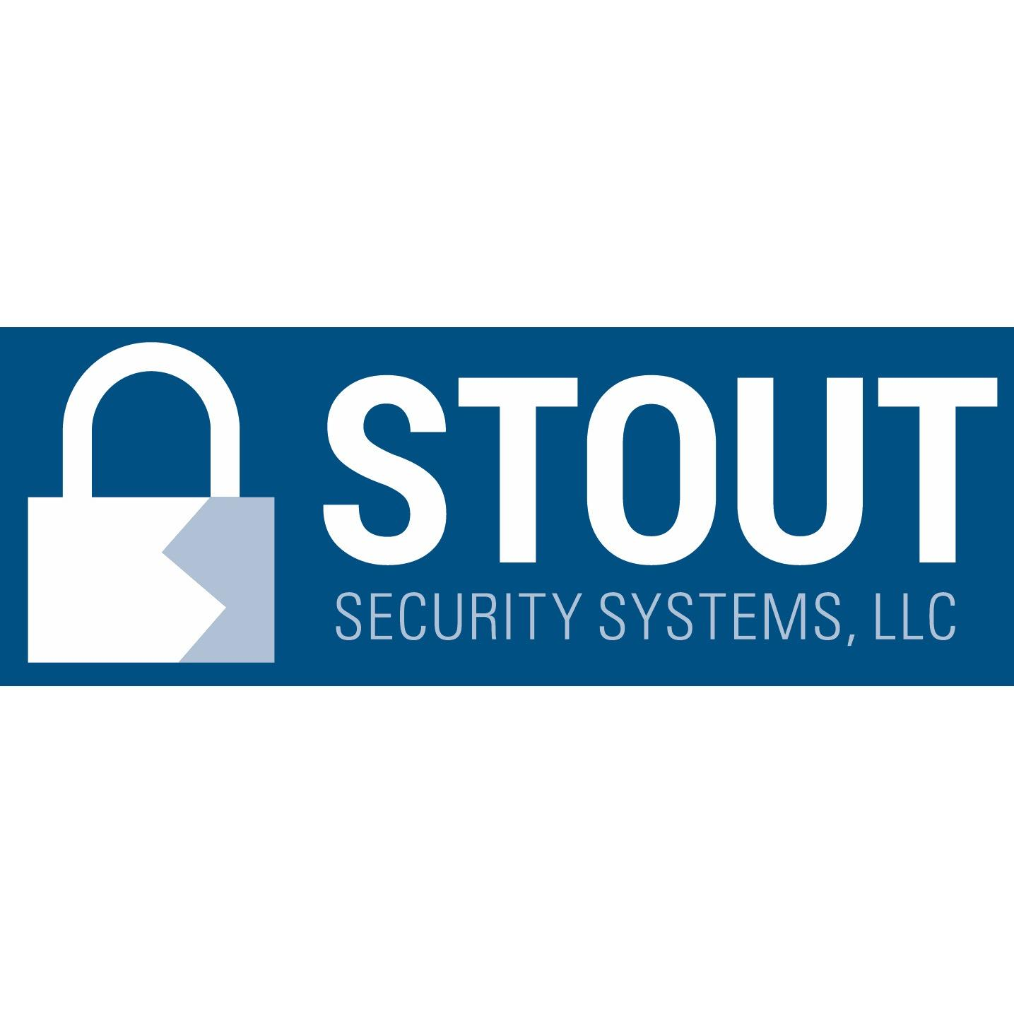 Stout Security Systems LLC
