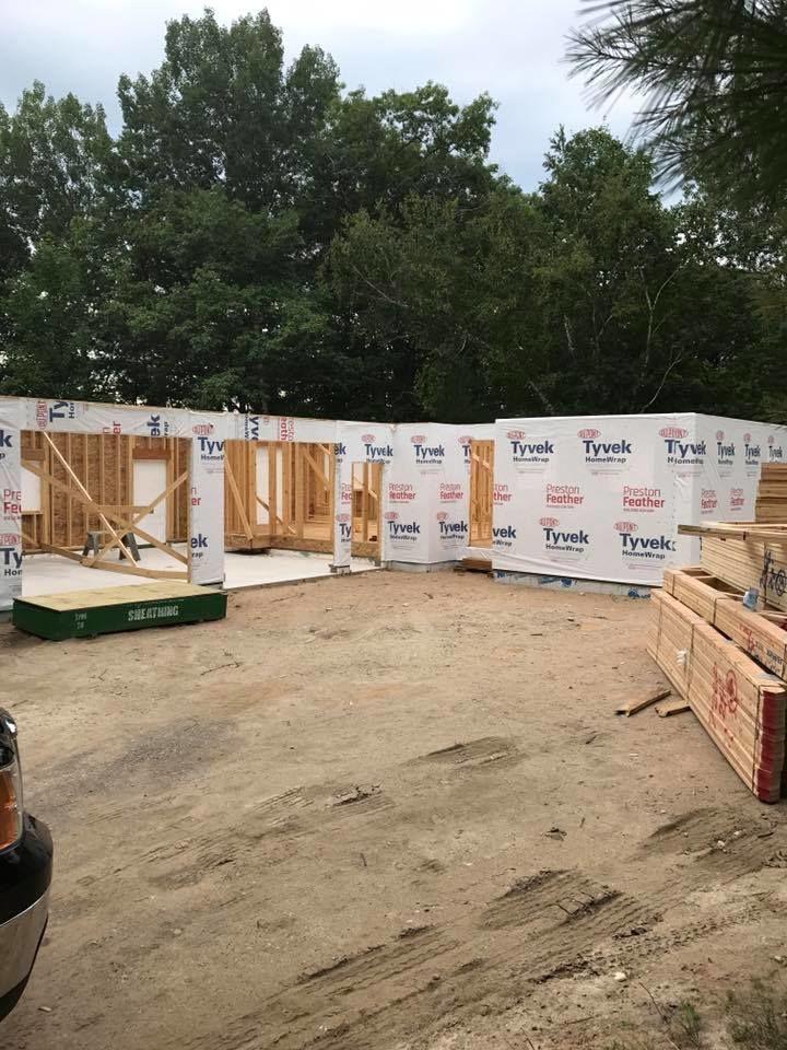 TWB Contractors Inc-Custom Builder image 2