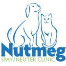 Nutmeg Spay/Neuter Clinic