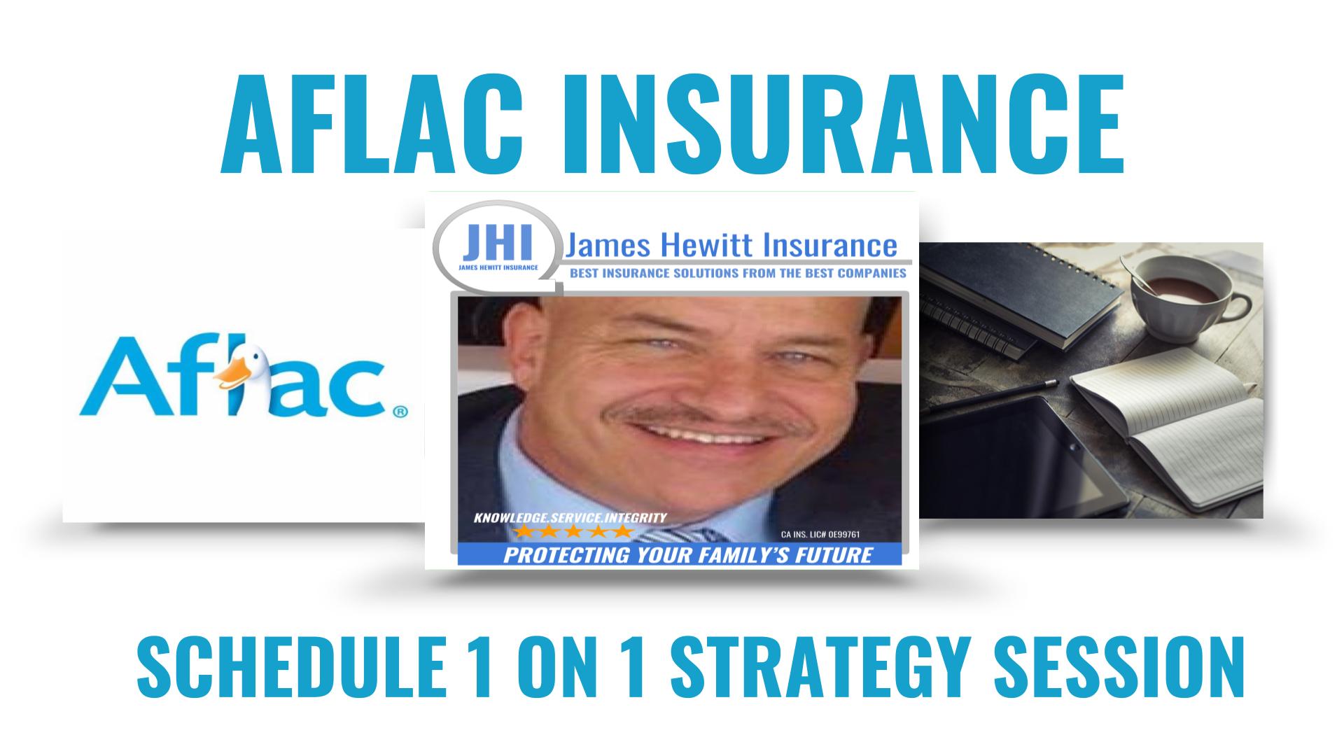 James Hewitt Insurance image 19