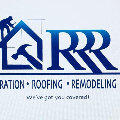 Restoration Roofing & Remodeling, LLC