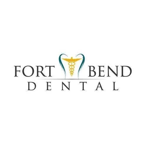 Fort Bend Dental
