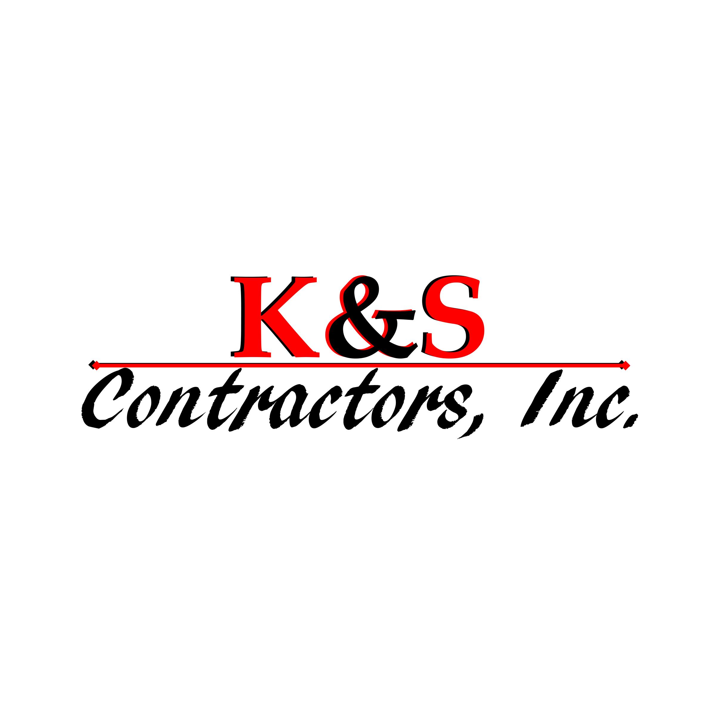K & S Contractors, Inc image 1