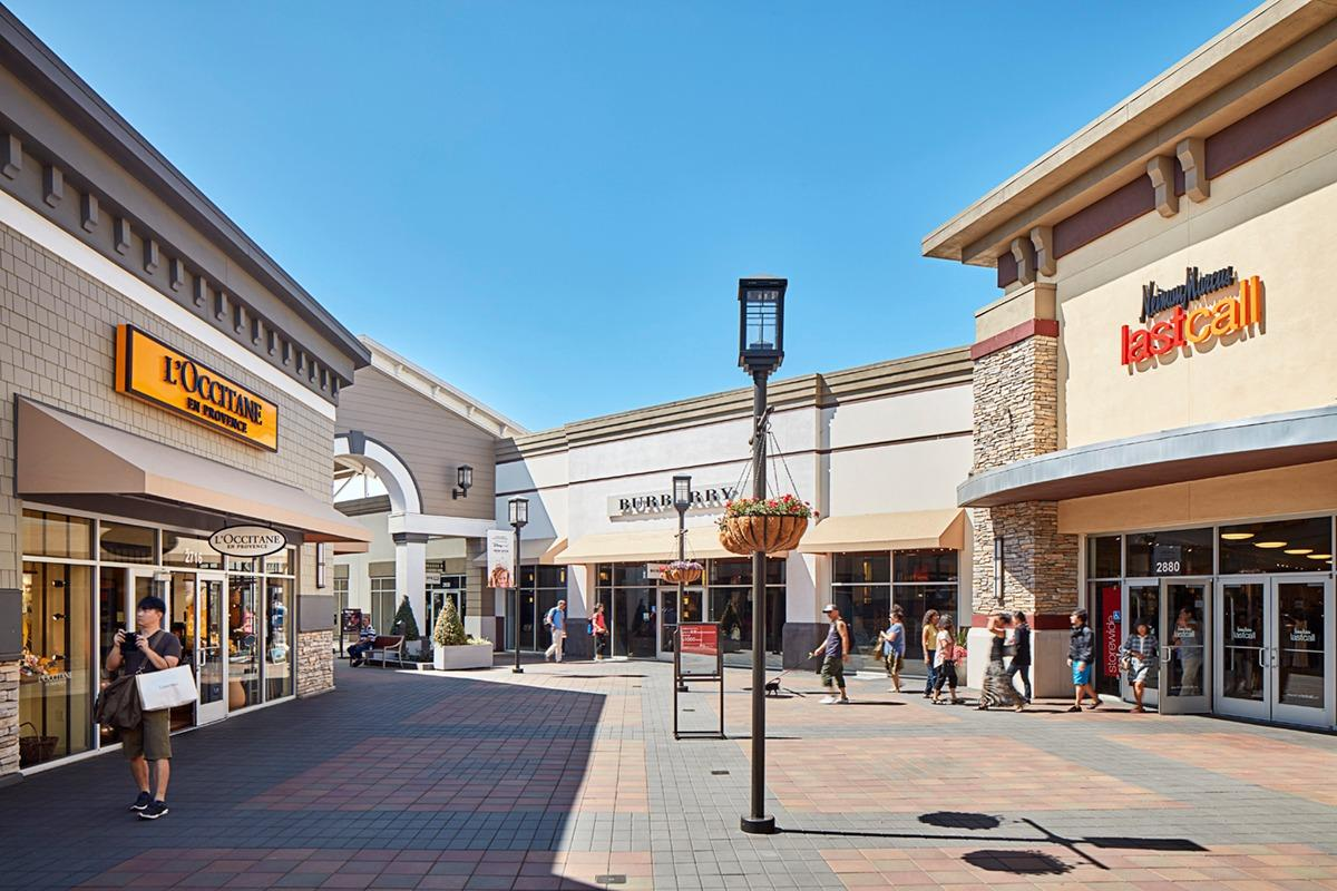 Livermore outlets vip coupon
