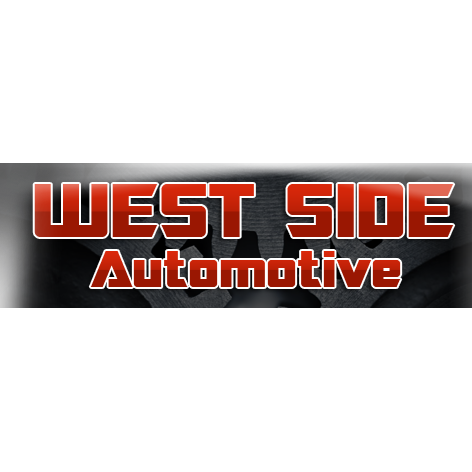 West Side Automotive, LLC