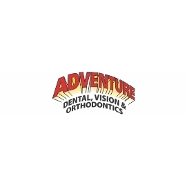 General Dentistry in CO Aurora 80012 Adventure Dental, Vision & Orthodontics 15121 E Mississippi Ave  (303)802-1022