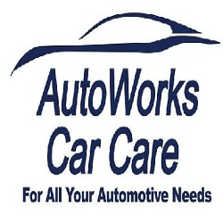 AutoWorks Car Care