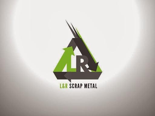 L & R Scrap Metal Co. image 0