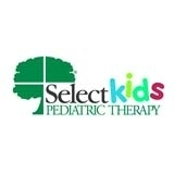Select Kids Pediatric Therapy - CLOSED
