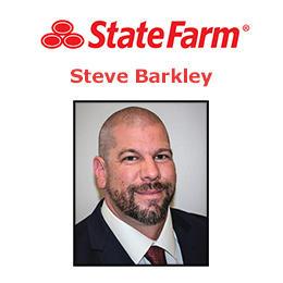 Steve Barkley - State Farm Insurance Agent image 1
